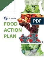 Seattle Food Action Plan_single