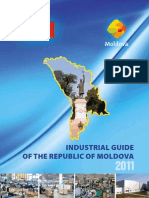 Industrial Guide of the Republic of Moldova 2011 (MIEPO)_eng