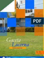 Boletin 93-Abril 2012