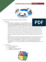 Processo de Solução de Problemas Com o Uso de PDCA - Www.sandrocan.wordpress.com