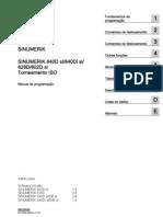 PGT_0609_pb_pt-BR.pdf