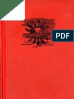 J.O. Plassmann, Ring Van 't Jaar (1944)