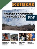 Jornal Escuteirar n2
