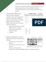 Tubocap = Implantação de Documentação de Processos - Www.sandrocan.wordpress.com