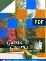 Boletin 98-Junio 2012