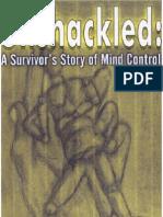 2003 Sullivan- Unshackled, A Survivor's Story of Mind Control