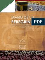 Diario de Un Peregrino