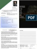 FLC Bulletin_ 10-28-2012