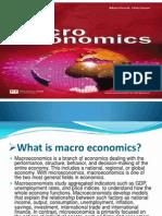 micron economics