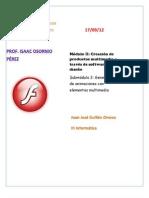 JJGO_M2S2_AA1_2P