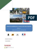 B197-RP-Informe2 (2) demanda e inserción - copia