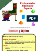 figuras-del-espacio-1220834939715554-9