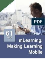 eBook Mlearningtips2012