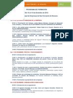 Programa-de-formación-del-10-al-14-de-diciembre