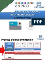 curso_consultores_dia2
