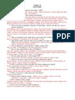 Meds-study Guide (11)
