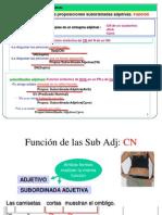 2bP-ADj-Sub