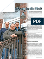 Bergamont Pressebericht