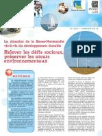 223-Développement durable en Basse Normandie