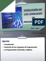 T1F1-EvolucionLP