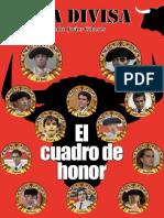 Revista 25 de Octubre