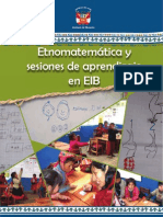 Etnomatematicas y Sesiones BAJA[1]