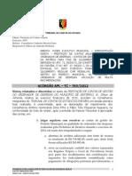 Proc_04309_11_04.30911__pca__desterro_apl_.pdf