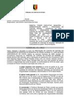 05497_10_Decisao_rmedeiros_APL-TC.pdf