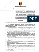 04239_11_Decisao_alins_PPL-TC.pdf