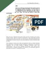 Cableado Estructurado_ Final