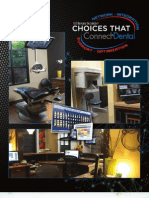 2012 Choices That Connect Dental
