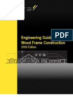 Engineering Guide Woodfram PDF