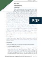 CRDI Seminar Report