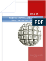 interpolacion polinomica
