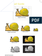 Lab8 Snail Guide