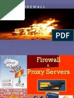 27092655 Presentation on Firewall