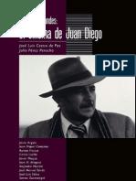 Cine de Juan Diego
