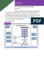 Organisational Development Factsheet