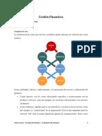 Gestión Financiera_conceptos_basicos