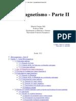 Eletromagnetismo - Capítulo 7 - Web Version - Copyright Eduardo Fontana 2011
