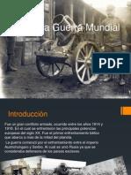 Primera Guerra Mundial.pdf