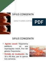 Presentació SIFILIS