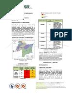 BOLETIN SEMANAL N°32 PDF