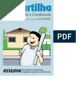 cartilha Projetando e Construindo_Asseava_31_8383-1430_Renato André
