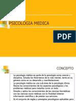 PSICOLOGIA MEDICA.pptx