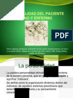 Personalidad, teorias y principios.pptx
