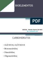 Bioelementos.pptx