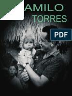 Camilo Torres Restrepo. (Amor Eficas)
