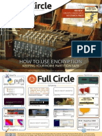 Full Circle Magazine - issue 65 EN
