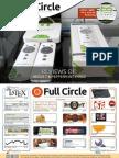 Full Circle Magazine - issue 66 EN